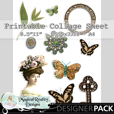 Magicalrealitydesigns_printable-collageshee3