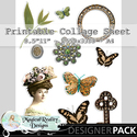 Magicalrealitydesigns_printable-collageshee3_small