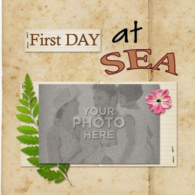 Cruise_photobook_12x12-003
