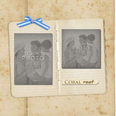 Cruise_photobook_12x12-004