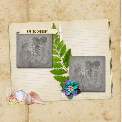 Cruise_photobook_12x12-006