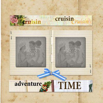 Cruise_photobook_12x12-007