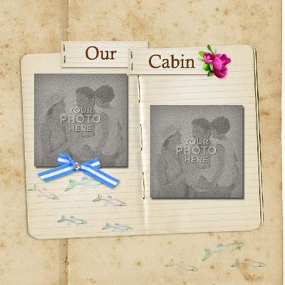 Cruise_photobook_12x12-009