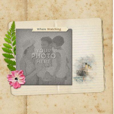 Cruise_photobook_12x12-013