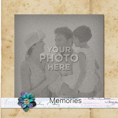 Cruise_photobook_12x12-020