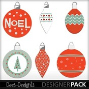 So_it_is_christmas_baubles1_medium