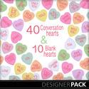 Conversationhearts_small