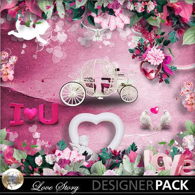 Saskia_lovestory_pvmm