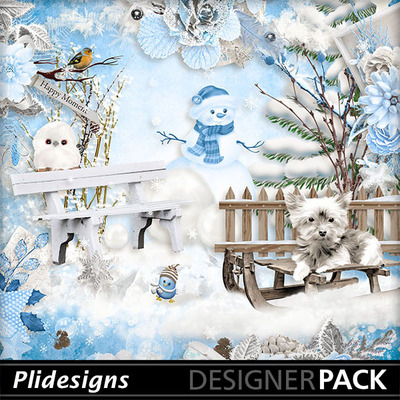Plidesigns_frostedbeauty_pv