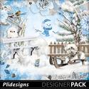 Plidesigns_frostedbeauty_pv_small