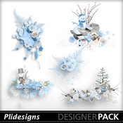 Plidesigns_frostedbeauty_pvemb_medium