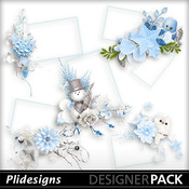 Plidesigns_frostedbeauty_pvcl_medium