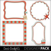 So_it_is_christmas_frames1_medium