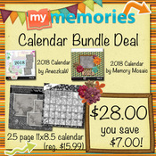 2018_january_bundle_medium