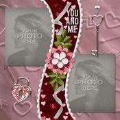 Love_you_12x12_photobook-001_medium