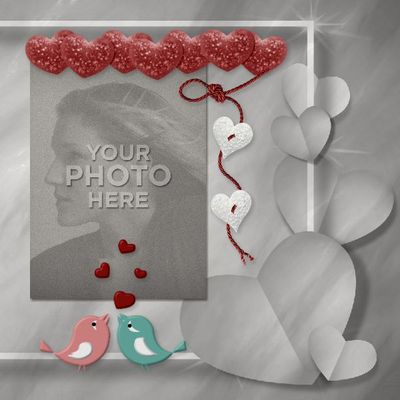 Love_you_12x12_photobook-004