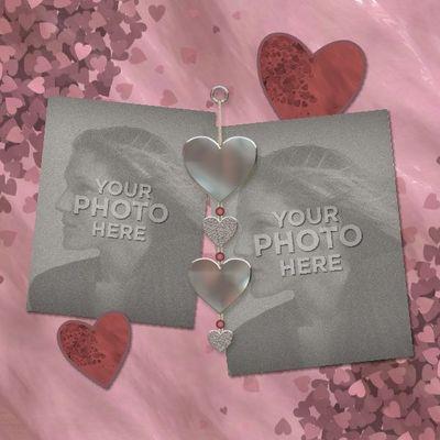 Love_you_12x12_photobook-007