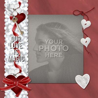 Love_you_12x12_photobook-010