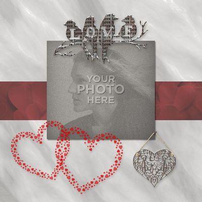 Love_you_12x12_photobook-012