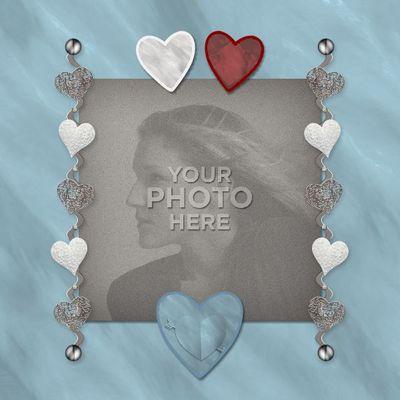 Love_you_12x12_photobook-014