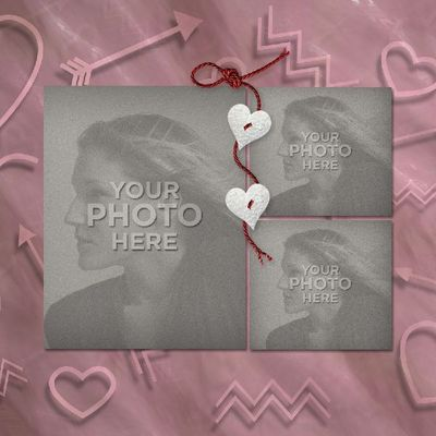 Love_you_12x12_photobook-015