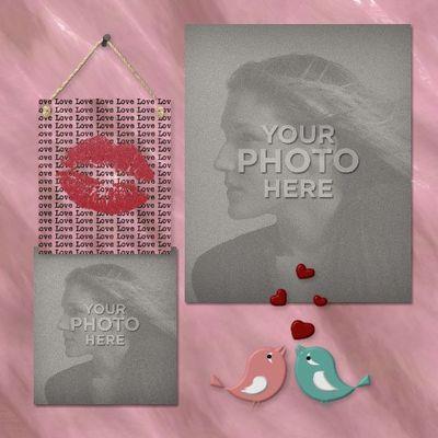 Love_you_12x12_photobook-016