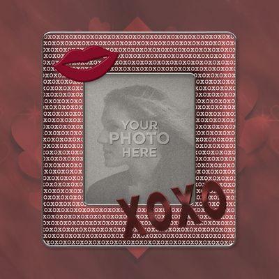 Love_you_12x12_photobook-017