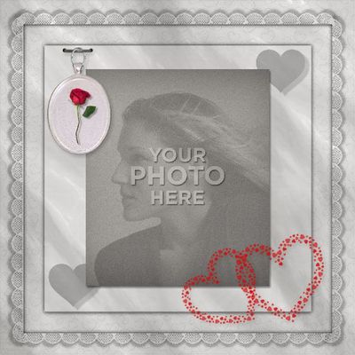 Love_you_12x12_photobook-021