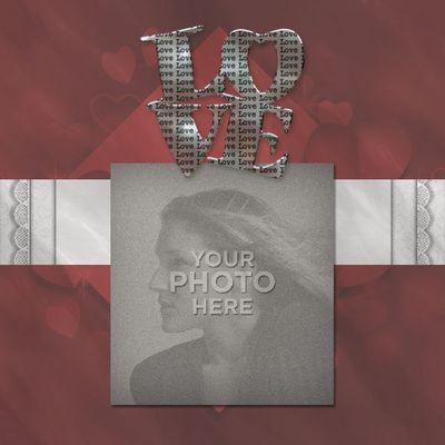 Love_you_12x12_photobook-023