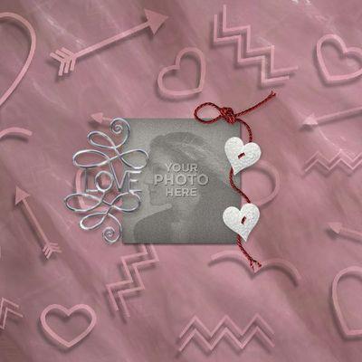 Love_you_12x12_photobook-024