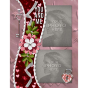 Love_you_8x11_photobook-001_medium
