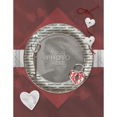 Love_you_8x11_photobook-002