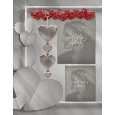 Love_you_8x11_photobook-003