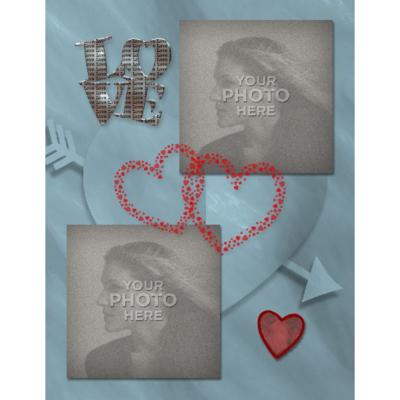 Love_you_8x11_photobook-005