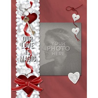 Love_you_8x11_photobook-010