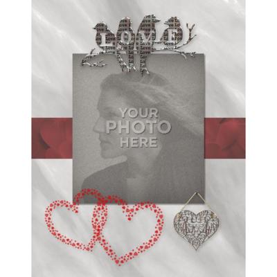Love_you_8x11_photobook-012