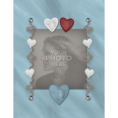 Love_you_8x11_photobook-014