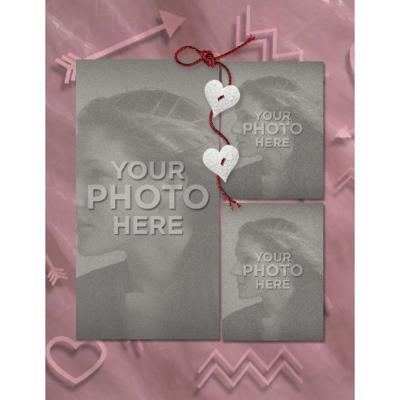 Love_you_8x11_photobook-015