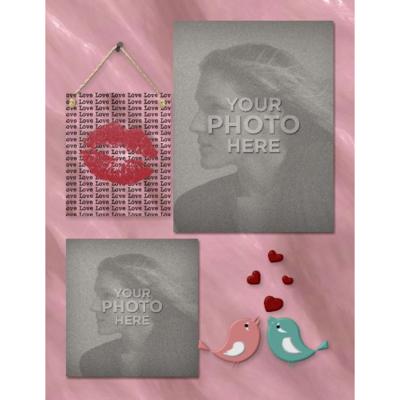 Love_you_8x11_photobook-016