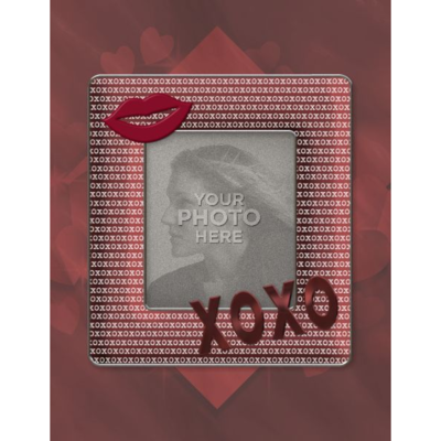 Love_you_8x11_photobook-017