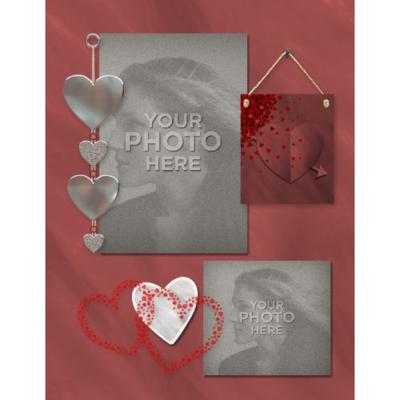 Love_you_8x11_photobook-018