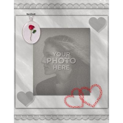 Love_you_8x11_photobook-021
