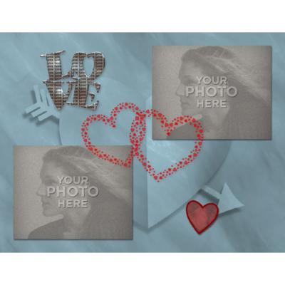Love_you_11x8_photobook-005