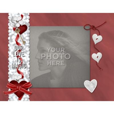 Love_you_11x8_photobook-010