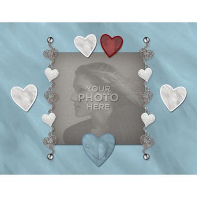 Love_you_11x8_photobook-014