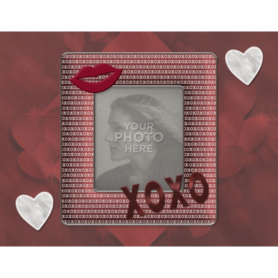 Love_you_11x8_photobook-017