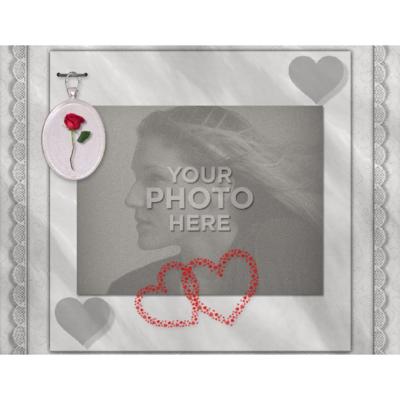 Love_you_11x8_photobook-021