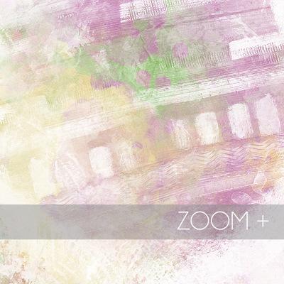 Sample_zoom_copy2