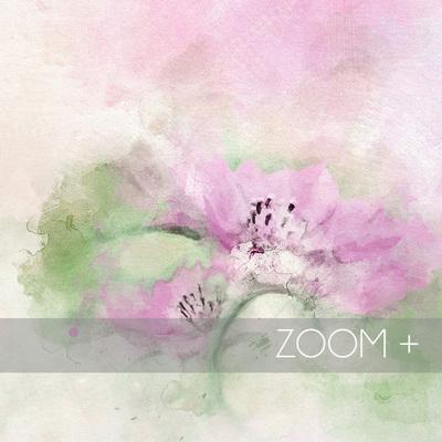 Sample_zoom_copy3