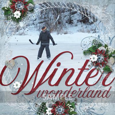 600-otfd-winters-freeze-hsa-tp2-renee-01